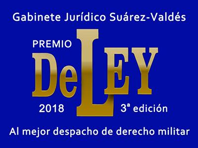 deley